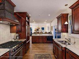 Aspen real estate 051717 135787 333 W Bleeker Street 3 190H