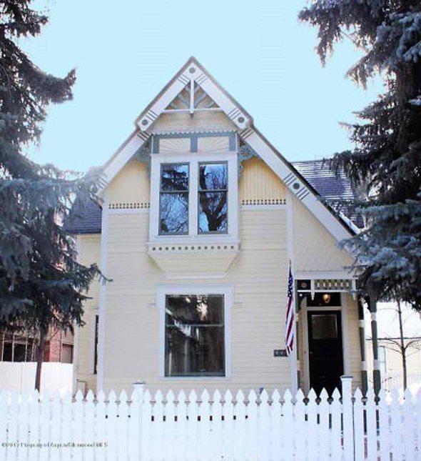 Aspen real estate 051717 148928 333 W Bleeker Street 1 590W
