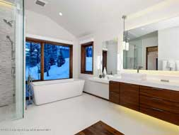 Aspen real estate 052216 137444 119 Stellar Lane 5 190H
