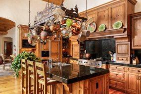 Aspen real estate 061417 149473 346 Draw Drive 3 190H