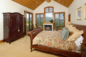 Aspen real estate 061417 149473 346 Draw Drive 4 190H