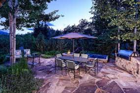 Aspen real estate 081516 145009 27 Nighthawk Drive 6 190H