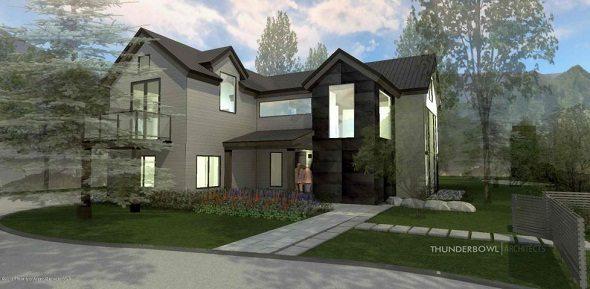 Aspen real estate 081616 141583 936 King Street 1 590W