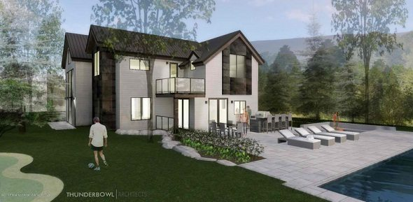 Aspen real estate 081616 141583 936 King Street 2 590W