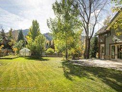 Aspen real estate 081616 141583 936 King Street 4 190H
