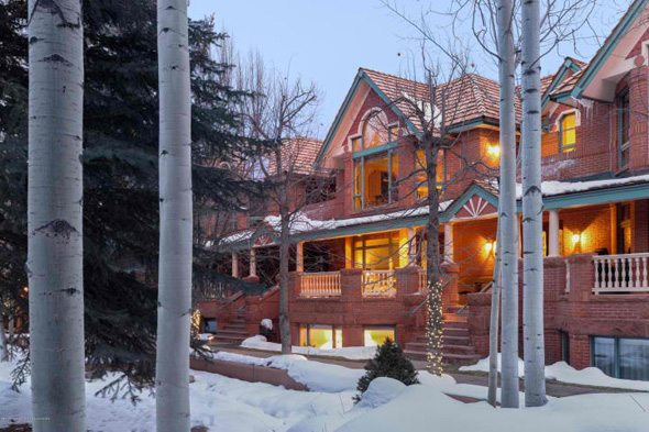 Aspen real estate 122716 144099 134 N Spring Street 1 590W