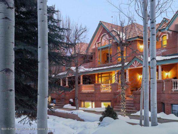 Aspen real estate 123016 139801 132 N Spring Street 1 590W