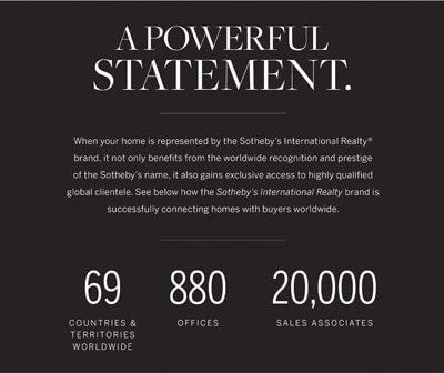 Sothebys Band a powerful statement 96dpi 400w