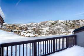 Aspen real estate 042416 142462 229 Faraway Road 2 6 190H