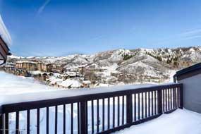 Aspen real estate 042416 142462 229 Faraway Road 2 6 190H
