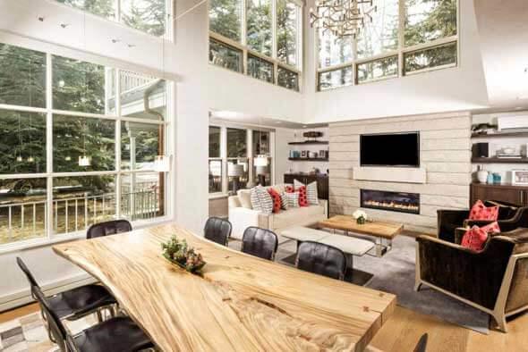 Aspen real estate 042416 730 W Bleeker Street Unit West 2 590W