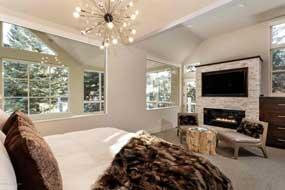 Aspen real estate 042416 730 W Bleeker Street Unit West 4 190H