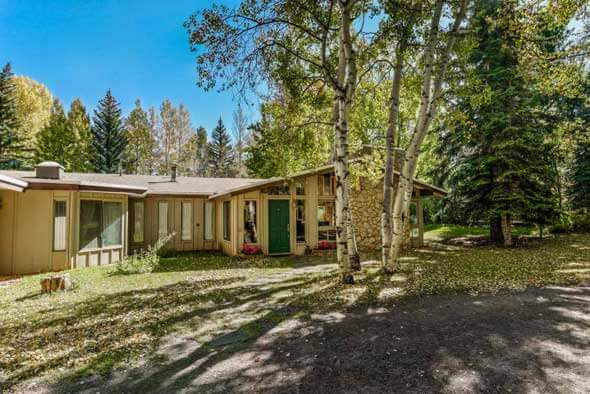 Aspen real estate 043016 139292 750 Cemetery Lane 1 590W