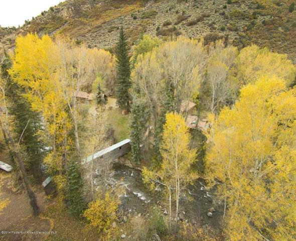 Aspen real estate 043016 141221 955 Snowmass Creek Road 2 590W