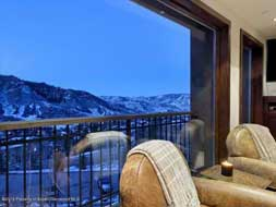 Aspen real estate 043016 141934 425 Wood Road 26 6 190H