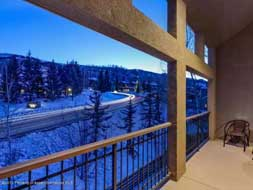 Aspen real estate 043016 141934 425 Wood Road 26 7 190H