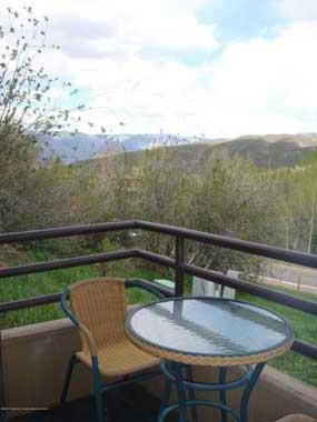 Aspen real estate 05082016 137196 35 Lower Woodbridge Road 147 5 285W