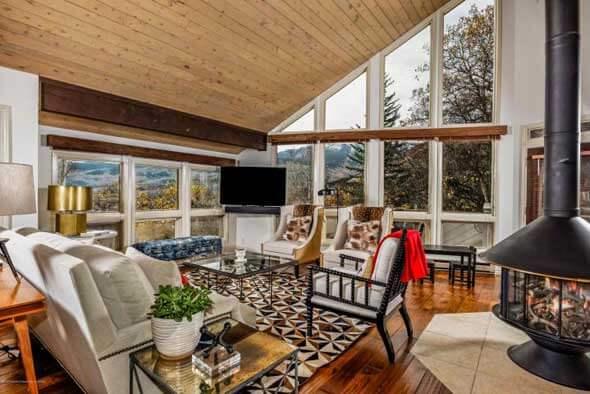 Aspen real estate 05082016 141477 73 Sinclair Lane 2 590W