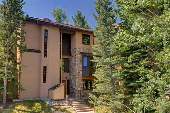 Aspen real estate 05152016 139731 90 Village Bound Road 19 1 590W