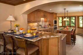 Aspen real estate 05152016 139731 90 Village Bound Road 19 3 190H