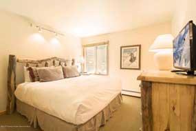Aspen real estate 05152016 141635 610 S West End Street D104 4 190H
