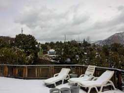 Aspen real estate 05152016 143219 1246 Gateway Road 3 190H