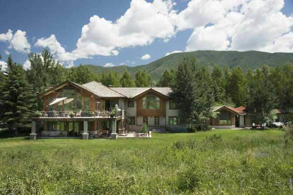 Aspen real estate 052216 137124 70 Hideaway Lane 1 590W