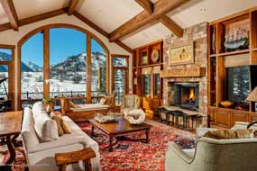 Aspen real estate 052216 137124 70 Hideaway Lane 2 190H