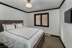 Aspen real estate 052216 142121 55 Upper Woodbridge I 4 4 190H