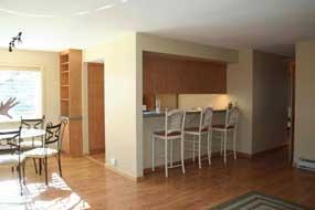 Aspen real estate 052216 143692 35 Lower Woodbridge Road Z195 2 190H