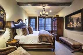 Aspen real estate 052916 142445 17 Queen Street 4 190H