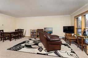 Aspen real estate 060416 141967 415 Rio Grande Place 101 2 190H