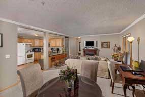 Aspen real estate 060416 141967 415 Rio Grande Place 302 2 190H