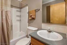 Aspen real estate 060416 141967 415 Rio Grande Place 302 5 190H