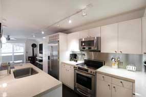 Aspen real estate 060416 142724 1327 Vine Street 3 190H