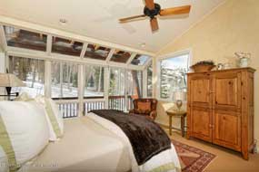 Aspen real estate 060416 143522 107 Baby Doe Lane 4 190H