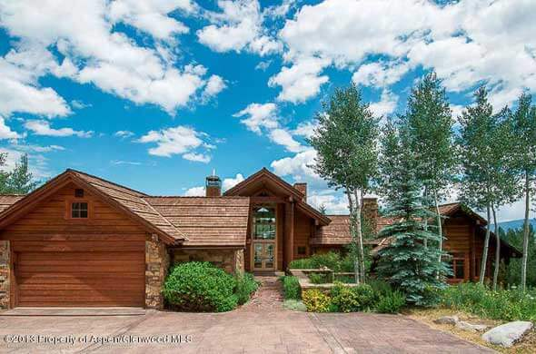Aspen real estate 061916 130581 851 Wood Road 1 590W