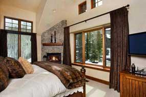 Aspen real estate 061916 133494 680 Pine Crest Drive 4 190H