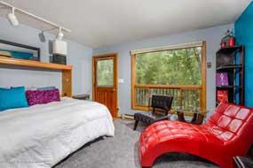 Aspen real estate 061916 140192 900 E Hopkins Avenue 7 3 190H