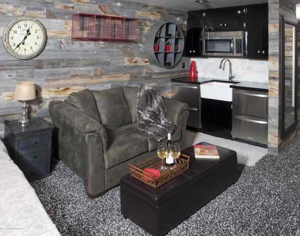 Aspen real estate 061916 142090 119 E Cooper Avenue 17 2 590W