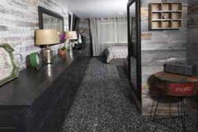 Aspen real estate 061916 142090 119 E Cooper Avenue 17 3 190H