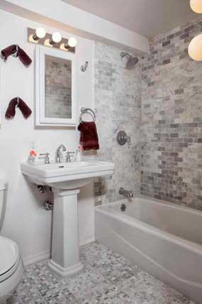 Aspen real estate 061916 142090 119 E Cooper Avenue 17 5 285W