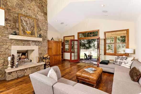 Aspen real estate 061916 143480 50 Mountain Shadow Way 2 590W