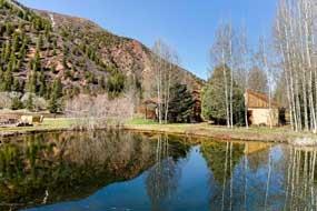 Aspen real estate 061916 143480 50 Mountain Shadow Way 6 190H
