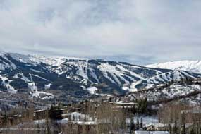 Aspen real estate 062616 142663 95 Trail Rider Lane 6 190H