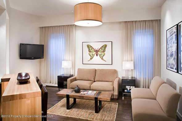 Aspen real estate 062616 143836 404 S Galena Street 207 208 2019 1 590H