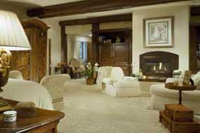 Aspen real estate 062616 144120 1419 Crystal Lake 4 190H