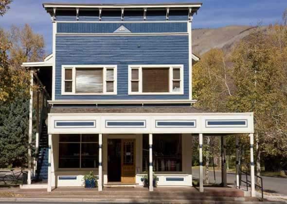 Aspen real estate 070316 135562 500 W Main St 1 590W