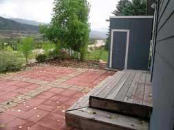 Aspen real estate 070316 140146 16 Aspen Village 6 190H