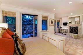 Aspen real estate 070316 141021 42701 Hwy 82 A 4 190H